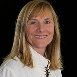 Debbie delaCuesta, LCSW, BCC