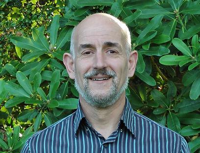 Jon Freeman 1024x781.jpg