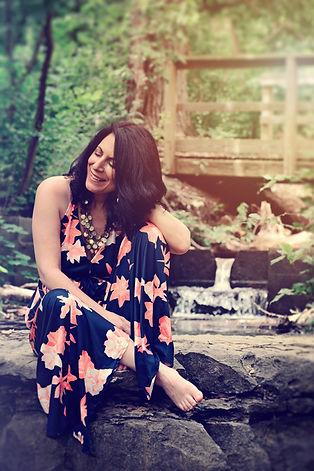 Headshot Rima.jpg