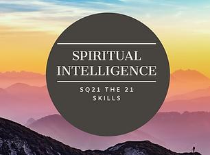 spiritual intelligence.png