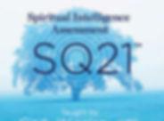 SQ21 Certification.jpg