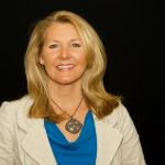 Veronika Tracy-Smith, PhD