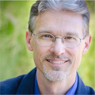 Steve Sphar, JD, ACC