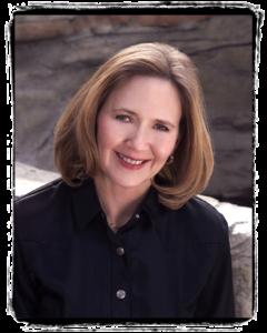 Suzanne Carter, MA, LPC