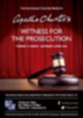 Witness-For-The-Prosecution poster.jpg