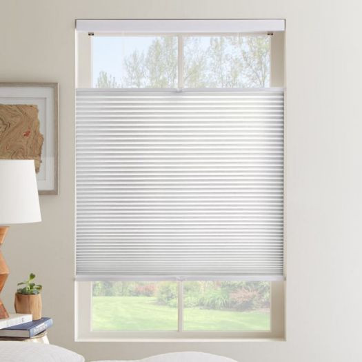 https://www.selectblindscanada.ca/honeycomb-shades/1-2-single-cell-value-plus-cordless-top-down-bottom-up-light-filter-honeycomb-shades.html