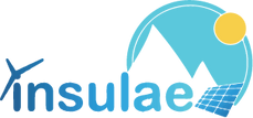 insulae_updated logo-transparent.png