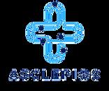 ASCLEPIOS_logo_transparent_small.png