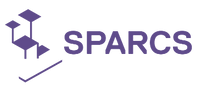 SPARCS_purple_transparent_small.png