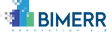 Bimmer-Logo_small.png