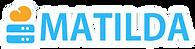 matilda-logo_small.png
