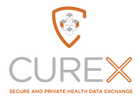 CUREX-logo_edited.png
