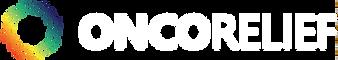 Color-logo-White-title_1700x300_edited.p