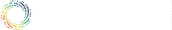 oncorelief_logo_white_letter_small.png