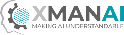 Logo_Complete_Color_small.png