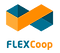 FLEXCoop-logo_small.png
