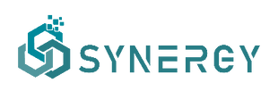 Synergy_Logo_small.png