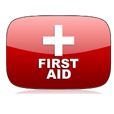 First_Aid.png