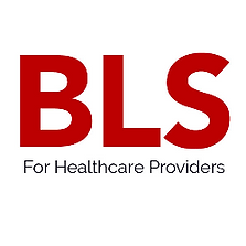 BLS_for_Healthcare_Providers.png