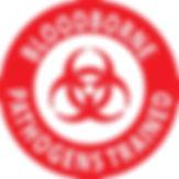 BBP-Logo.jpg