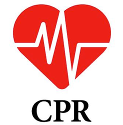 cpr2.png