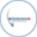 gendarmerie-logo-rond.png