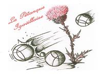 Logo pétanque.png