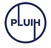 AggloSeineEure_Logo_PLUiH.jpg