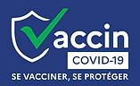 Logo vaccin.png