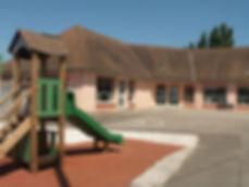 Ecole 5.jpg