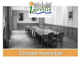 Conseil municipal photo.jpeg