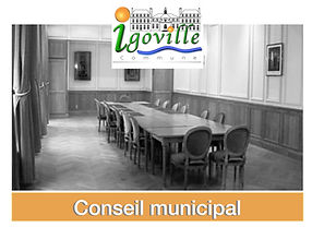 Conseil municipal photo.jpeg