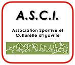 Logo ASCI.jpeg