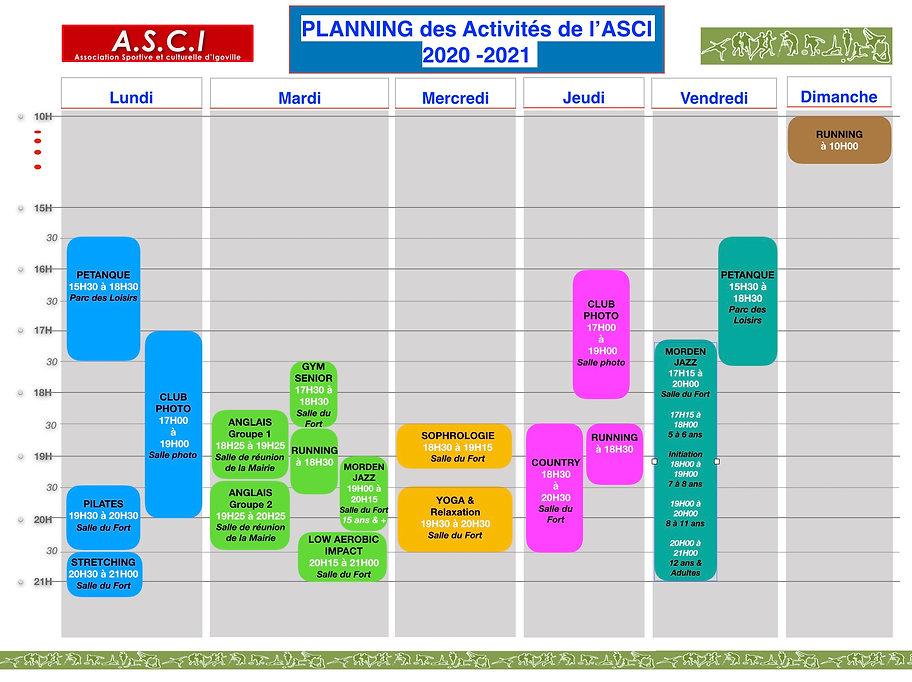 ASCI 2020 2021.jpeg