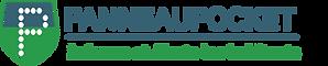 Logo PPocket.png