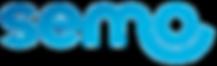 Logo_SEMO.png