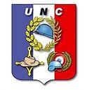 logo-unc-bleu-blanc-rouge.jpg