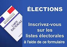 Elections_Castelmaurou_2021_edited.jpg