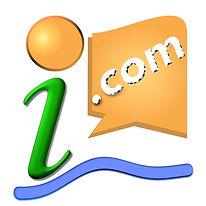 Flavicon Logo.jpg