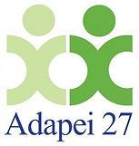 adapei-27.jpg