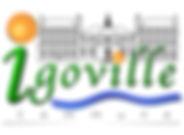 Logo couleur.jpeg