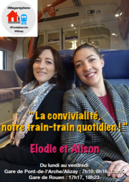 Pub_Alison_Elodie.png