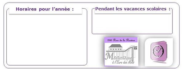 Horaire_médiathèque_edited.jpg