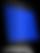 monitor-33312_960_720.png
