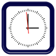 clock-2751478_960_720.png