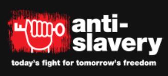 anti slavery.PNG