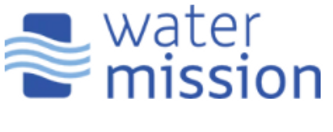 water mission.PNG
