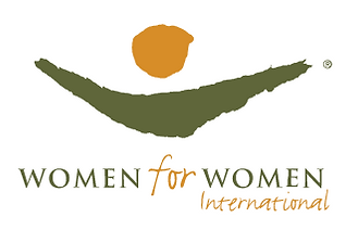 women for women.PNG