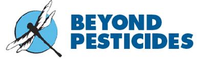 beyond pesticides.PNG