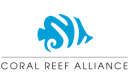 coral reef alliance.PNG
